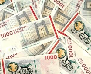 Lån 40000 kr uden sikkerhed