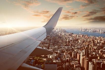 Online lån til rejse