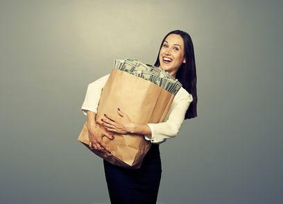 Lån penge som arbejdsløs