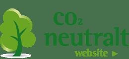 Tilmeldt IngenCo2 initiativ