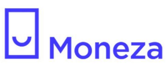 Moneza lån anmeldelse