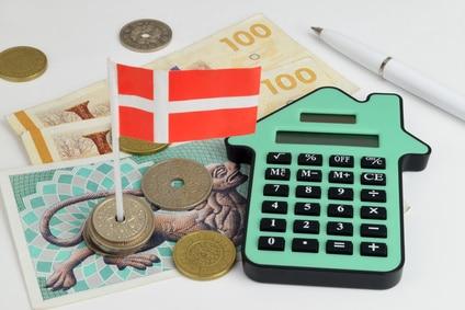 Nemmeste lån online