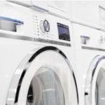 Lån til vaskemaskine