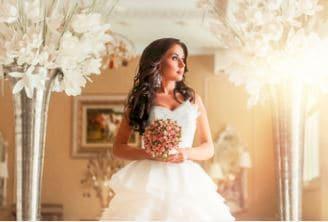 Lån penge til brudekjole